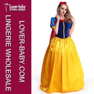 Fashion Club Costume Princess Costumes (L15339) pictures & photos