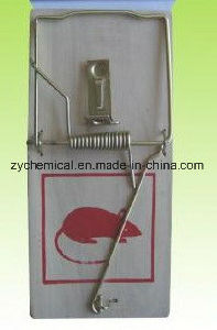 Sticky Rat Glue Board, Rat or Mouse Glue Trap pictures & photos