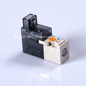 Lonati Solenoid Valve Electrovalve for Knitting Machinery pictures & photos