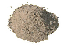 Refractory Castable Materials