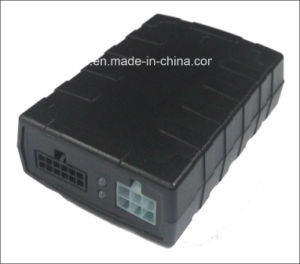 Analog Ultrasonic Level Sensor pictures & photos
