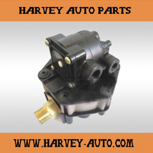 Hv-R14 Kn28600 Kn28601 Relay Emergency Valve pictures & photos