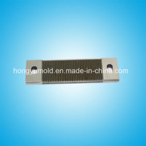 Mold Company for Connector Mold pictures & photos