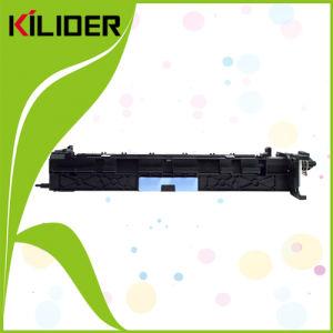 Compatible OPC Drum Toner Npg-25/Gpr-15/C-Exv11 Drum Unit for (IR2230 IR2270/IR2830/IR2870/IR3025/IR3030/IR3225) pictures & photos