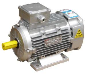Ys Series Aluminum Alloy Housing Three Phase Asynchronous Motor Ys112m-6