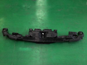 Plastic Injection Mould for Car Part