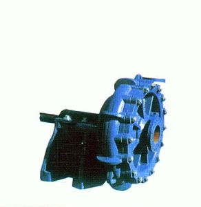 Solution Pump, Water Pump for Transporting Soluble and Processing Fluid pictures & photos