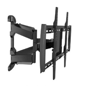 LCD TV Clamp Bracket