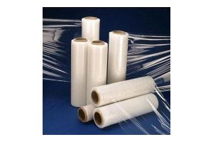 Clear Transparent Static Protective PVC Film