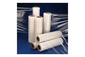 Clear Transparent Static Protective PVC Film pictures & photos