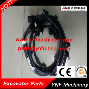 Cable for J05e J08e Engine pictures & photos