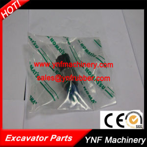 Excavator Electric Parts Pressure Switch Sensor for PC200-7 206-06-61130 pictures & photos