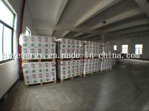 Refrigerant Gas R410A (R134A, R404A, R410A, R422D, R507) pictures & photos