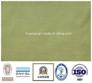 Kevlar Fiber Fabrics Products Aramid Fabric pictures & photos