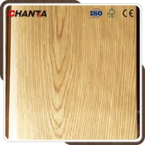 2*8 Engineered White Oak Red Oak Veneer for Fancy Plywood pictures & photos