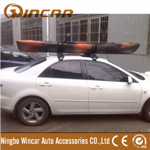 Soft Roof Rack Inflatable Roof Rack Surfboard Kayak Carrier