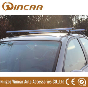 Aluminum Roof Rack for Mazda, Mitsubishi Motors and Toyota (S502) pictures & photos