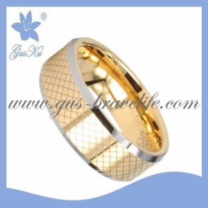 Fashion Jewelry Ring (2015 Gus-Tur-005) pictures & photos