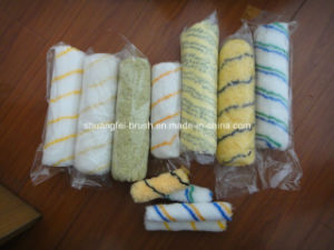 Paint Roller, Tray Set, Roller Set, Paint Roller Set, Ployester Roller, Roller, Paint Brush, Paint Tray, Roller Frames, Construction Tools, Tool, Paint, Frame, pictures & photos