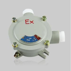 Cheap Explosion Proof Junction Box pictures & photos