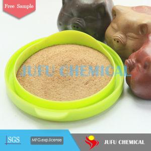 Snf-10% Naphthalene Superplasticizer Competitive Price pictures & photos