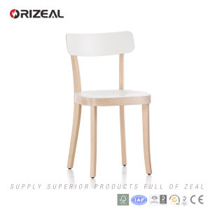 Replica Jasper Morrison Basel Side Chair (OZ-RW-1021) pictures & photos