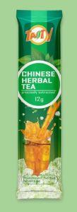 Pear Chrysanthemum Tea