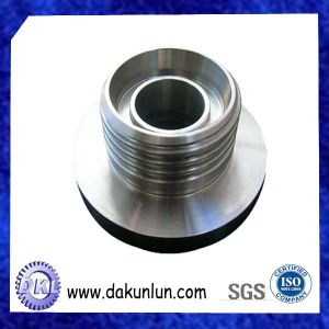 Supply High Quality Female Tube Fittings. Welcome Custom Orders pictures & photos