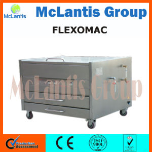 Stand Type Flexo Plate Maker pictures & photos