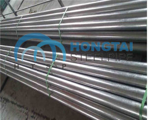 JIS G3445 Stk11A Tube for Structure pictures & photos