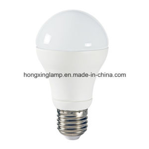LED Bulb A60 5W pictures & photos