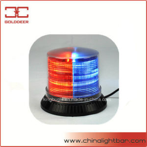 LED Traffic Light Strobe Beacon (TBD348-III BR) pictures & photos