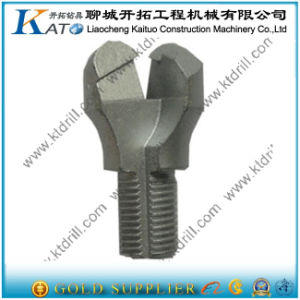 Two Wings Coal Mining Bit Auger Drill Bit Kt M16 pictures & photos