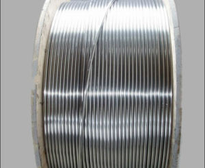 ASTM 9.52*1.24mm Stainless Steel Capillary Tube pictures & photos