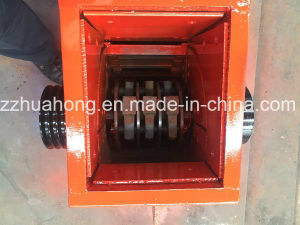Reversible Hammer Crusher for Gold/Iron Ore/Stone Crushing pictures & photos