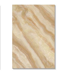 Kitchen Tiles Sizes kitchen tiles sizes using 3 to inspiration decorating