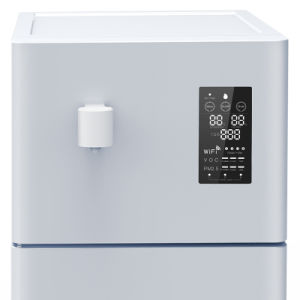 Fnd High Quality Atmospheric Water Generator (AWG) RO Filtration pictures & photos