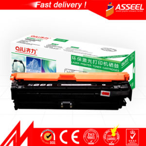 2017 Hot Sales Toner Cartridge CF400A-CF403A for HP Color Laserjet PRO M252n pictures & photos