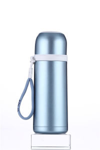 Svf-400A 18/8 Solidware Stainless Steel Vacuum Flask Svf-400A pictures & photos