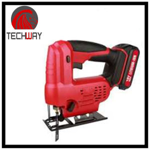 Cordless Jig Saw pictures & photos