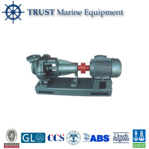 Cwl Marine Horizontal Centrifugal Pump pictures & photos
