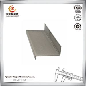 Hot DIP Galvanized Sheet 430 Stainless Steel 316 Stainless Steel Plate From Manufacture pictures & photos