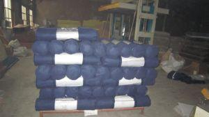 Mattress-Project Mattress-Fire Retardant Mattress-Foam Mattress pictures & photos
