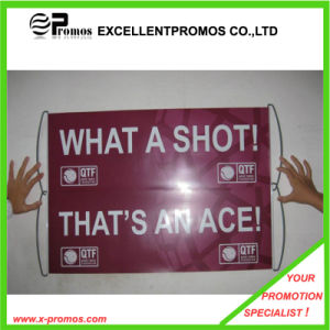 Promotional High Quality Car Window Flag (EP-F9094) pictures & photos