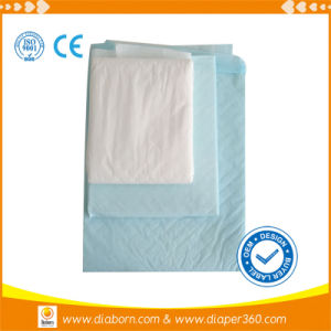 New Products on China Market Wholesale Panty Liners pictures & photos