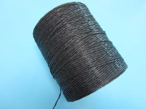 Submarine Cable PP Yarn for Marine Cable