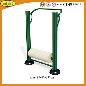 2015 Competitive Price Outdoor Gym Equipment