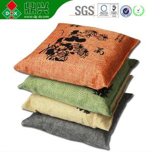 Air Purifying Bamboo Charcoal Bag pictures & photos