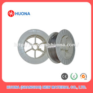 1j22 Soft Magnetic Alloy Wire Co50V2 pictures & photos