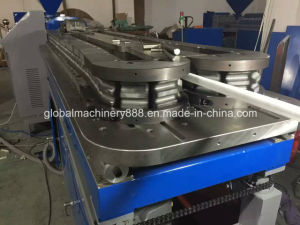 Corrugated Flexible Pipe Machine Plant pictures & photos